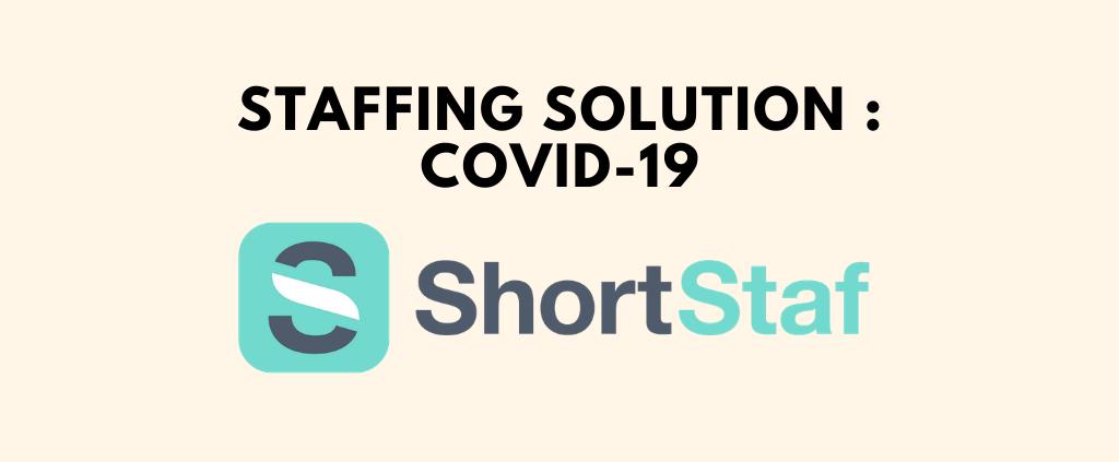 Staffing Solution