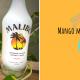 Mango Malibu Punch