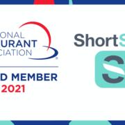 National Restaurant Association Allied Membership