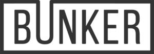 Bunker Insurance Logo